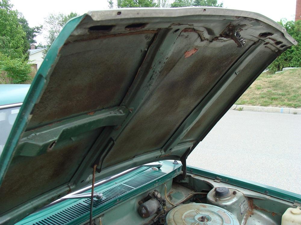 Dsc Small on Datsun 510 Fuse Box