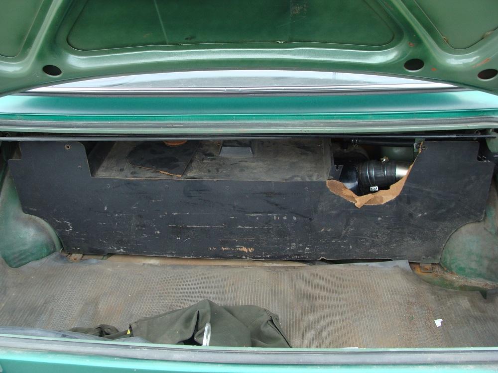 Photos Of Everything 1969 Datsun 510