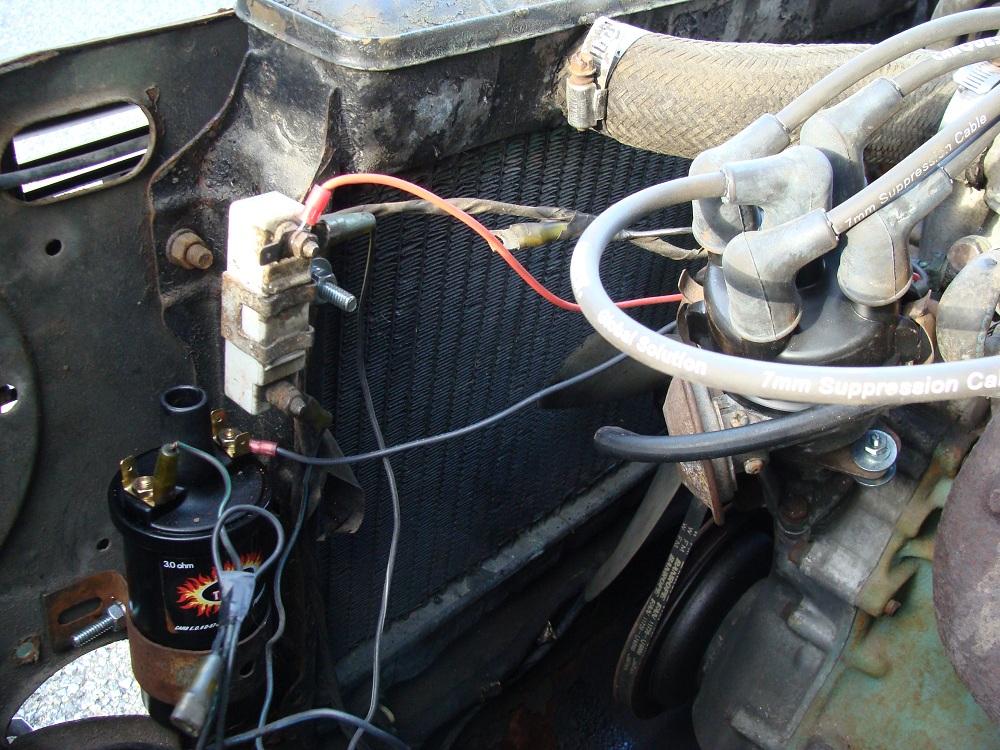 datsun 510 wiring datsun 510 wiring diagram